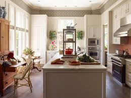 Millbrook Kitchen Cabinets House In Millbrook Peter Pennoyer Architects