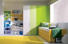 Modern Teenage Bedroom Ideas - cute teenage bedroom design ideas eva furniture