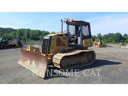 cat heavy u0026 construction equipment for sale u0026 rent ransome cat
