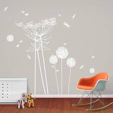 resume design minimalist room wallpaper animal dragonfly wall decal themed wallpaper elegance for