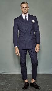 urbanebox online styling service for men and women clothing club 14331 best men u0027s fashion images on pinterest menswear men