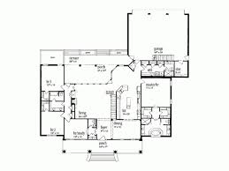 federal house plans 14 best house plans images on house floor plans homes