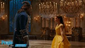 beauty and the beast final trailer debuts during the bachelor ew com
