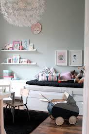 K Hen Im Landhausstil Mädchenzimmer Die Besten Einrichtungsideen