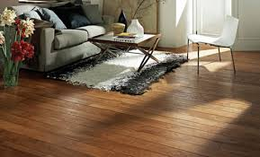 Wood Floor Refinishing Denver Co C S Quality Floors Denver Co 80231
