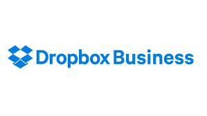 Dropbox Business Review U0026 Rating Pcmag Com