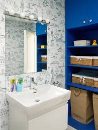 colorful bathroom ideas colorful bathroom ideas maison valentina