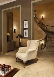 flamant home interiors flamant home interior belgique house design plans