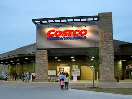 costco hours of operation store locations near me and phone numbers