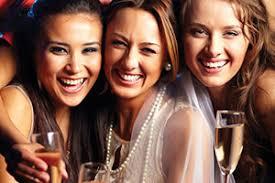 dillard bridal registry search dallas ft worth dfw tx bridal registries dfw