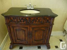 Bathroom Vanities In Mississauga Bathroom Vanity Montreal Home Interior Decoration Idea