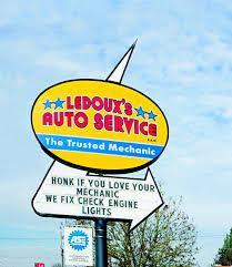 ledoux u0027s auto service u0026 repair auto repair salem or brake