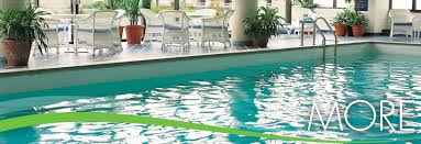 tropicana casino u0026 resort pool atlantic city fitness