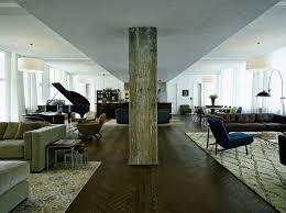 Industrie Lofts Soho House Berlin Lofts