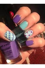 92 best gelish nail art images on pinterest make up gelish