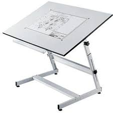 Staedtler Drafting Table Staedtler Mars Rono Drafting Table Bijan S Studio