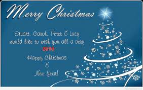 free christian merry wishes quotes