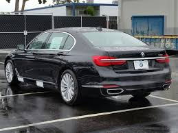 bmw 7 series 2017 official video u2013 new cars gallery