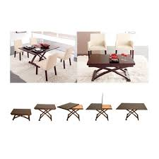 multi purpose dining table blog archives small space ideas