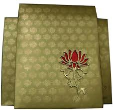 simple indian wedding invitations indian wedding invitation card designs we india s wedding