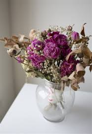Preserve Wedding Bouquet How To Preserve Wedding Bouquet Everafterguide