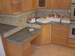 Marble Bathroom Vanity Tops Forever Marble Granite Service Area Bathroom Granite Vanity