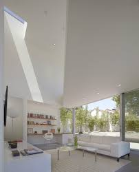 ehrlich retreat john friedman alice kimm architects arch2o com