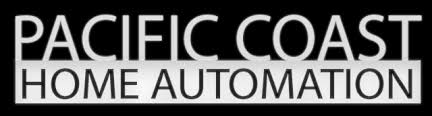 Pacific Coast Preferred Comfort Lutron Radiora2 Malibu Pacific Coast Home Automation