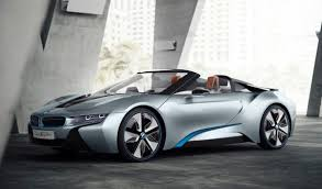 bmw supercar bmw u0027s smoking hybrid i8 is the supercar of the future maxim