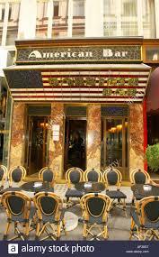 loos american bar stock photos u0026 loos american bar stock images
