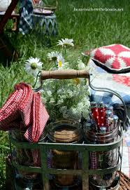 312 best picnic and tailgating images on pinterest picnics