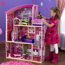 The Coolest Barbie House Ever by Barbie House Walmart U2013 House Plan 2017