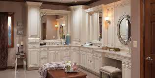 installing kitchen cabinets yourself kitchen cabinet kitchen cabinets direct american woodmark
