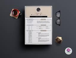 Best College Resumes by Best 25 Free Resume Samples Ideas On Pinterest Free Resume