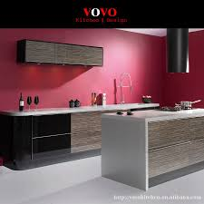 high gloss paint for kitchen cabinets 100 high gloss paint for kitchen cabinets 20 spray painting