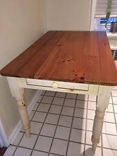 Ethan Allen Kitchen Tables by Ethan Allen Kitchen Tables Ebay