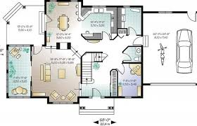small open concept house plans home design cool small house plansith open concept floor designs