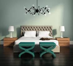 Interior Lighting For Homes Camelot Homes How Luxury Homes Are Incorporating Hotel Lighting