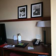 the courtyard by marriott 13 photos u0026 15 reviews hotels 5120