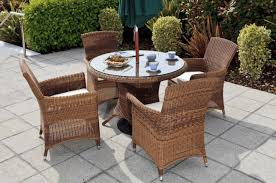 6 Seat Patio Table And Chairs Garden Bench And Seat Pads Garden Benches Ireland 6 Seater