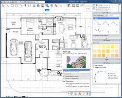 floorplan living room floor plan help lte hotel ground modern