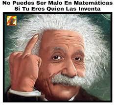 Albert Einstein Meme - albert einstein meme subido por rubenicos memedroid