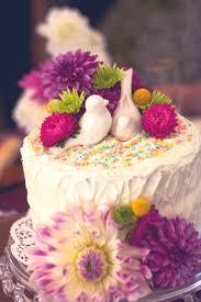 56 best dahlia ideas for cakes images on pinterest dahlias