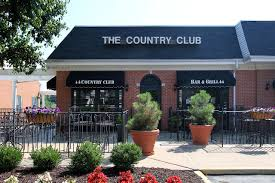 288 best home bar images country club bar u0026 grill