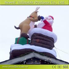 walmart christmas inflatables walmart christmas inflatables