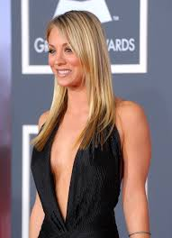 kaley cuico naked would bury my dick in kaley cuoco so hard bodybuilding com forums