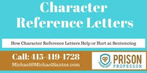 character letter for judge prison professional 415 419 1728