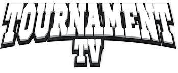 pubg tournament pubg tournament tv pubg tournament tv