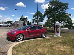 have you picked your color page 4 tesla model 3 owners club