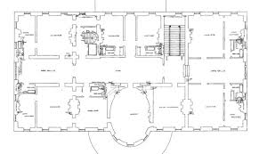 big houses floor plans 25 cool house plans architecture plans 8489